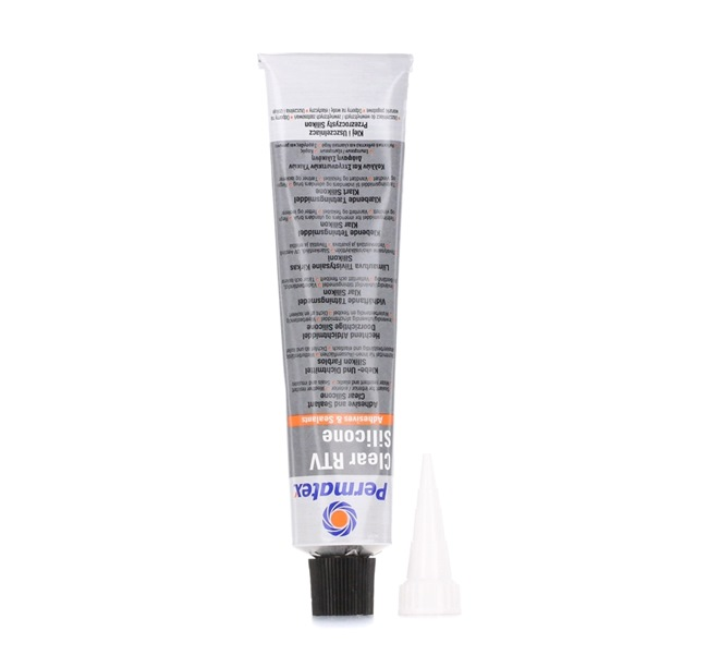 Engine block sealants 60-005 at a discount — buy now!