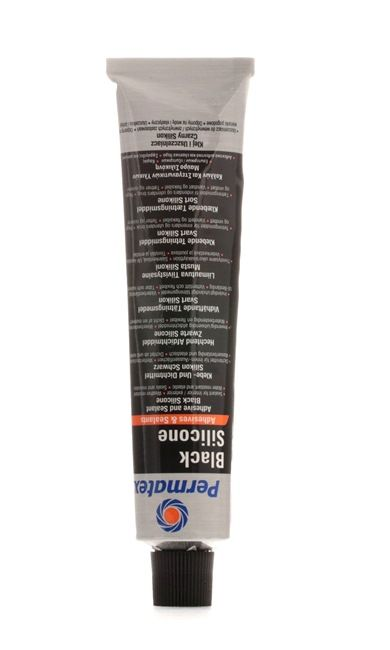 Engine block sealants 60-011 at a discount — buy now!
