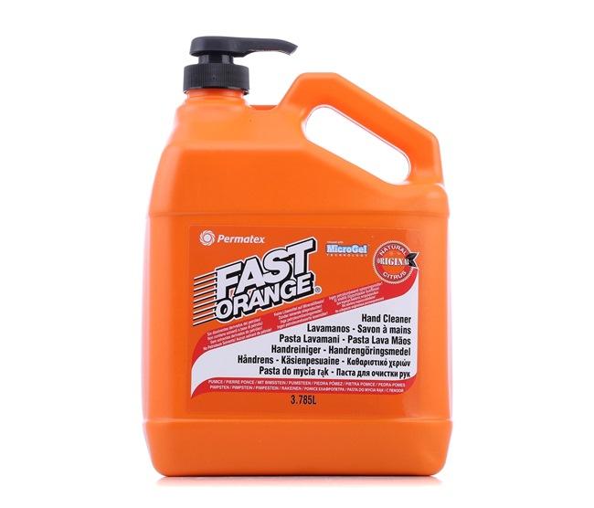 Produits de nettoyage des mains 62-002 à prix réduit — achetez maintenant!