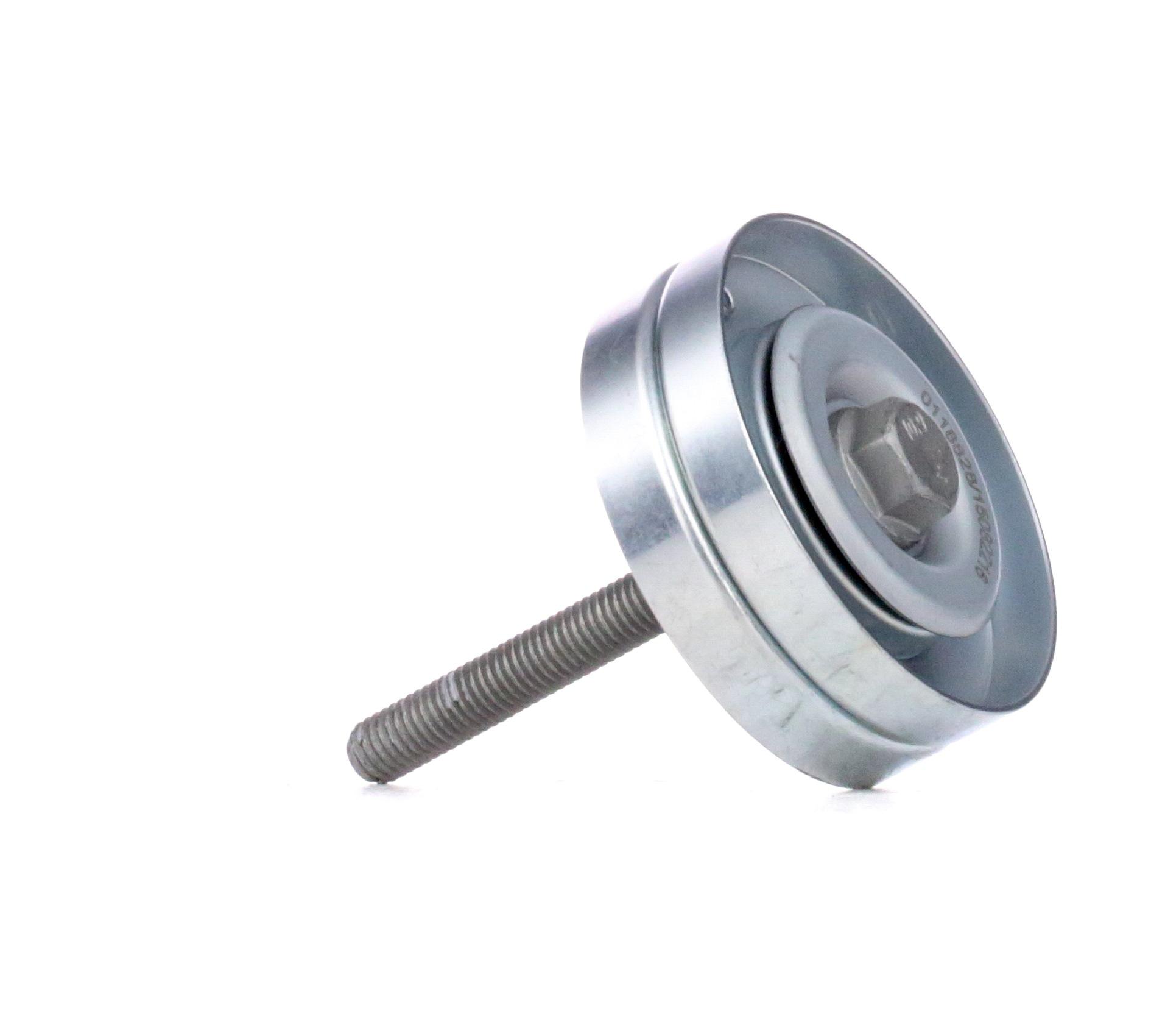 Achetez Courroies, chaînes, galets STARK SKDG-1080098 (Ø: 76mm, Ø: 76mm, Ø: 76mm) à un rapport qualité-prix exceptionnel