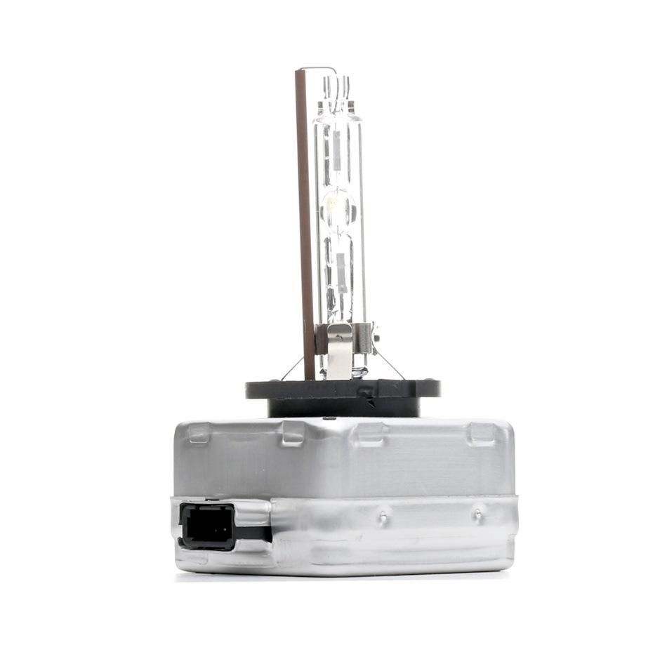 SKBLB-4880060 STARK Glühlampe, Fernscheinwerfer für VOLVO online bestellen