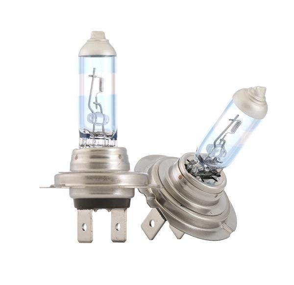 Glühlampe, Fernscheinwerfer 106B0069 — aktuelle Top OE A0025440094 Ersatzteile-Angebote