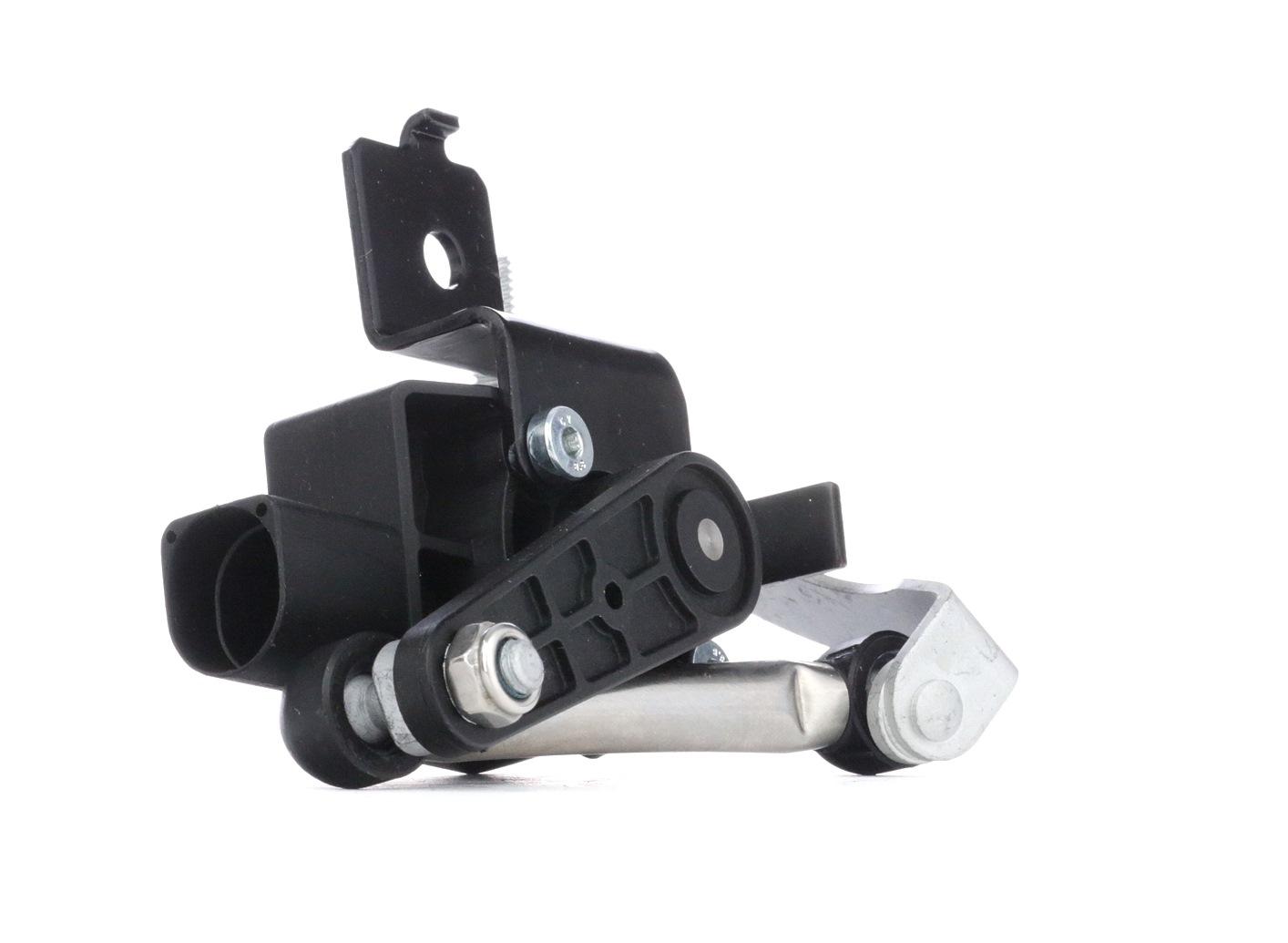 NISSAN 280ZX Sensor, Xenonlicht (Leuchtweiteregulierung) - Original TOPRAN 623 111