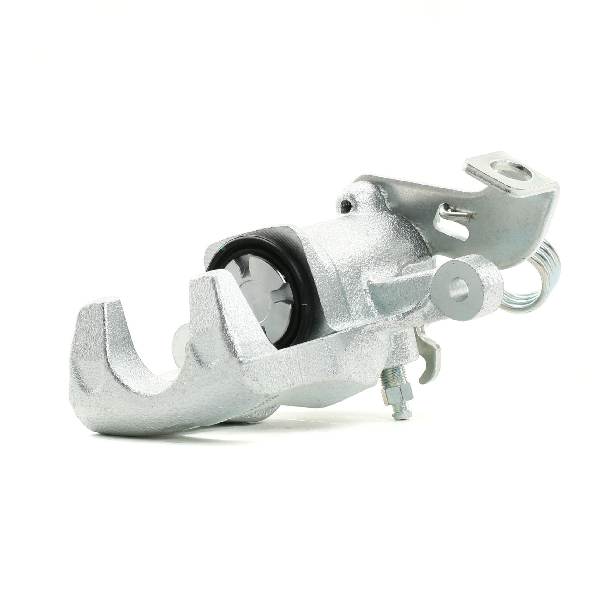 RIDEX: Original Bremszange 78B0852 (Ø: 34mm)