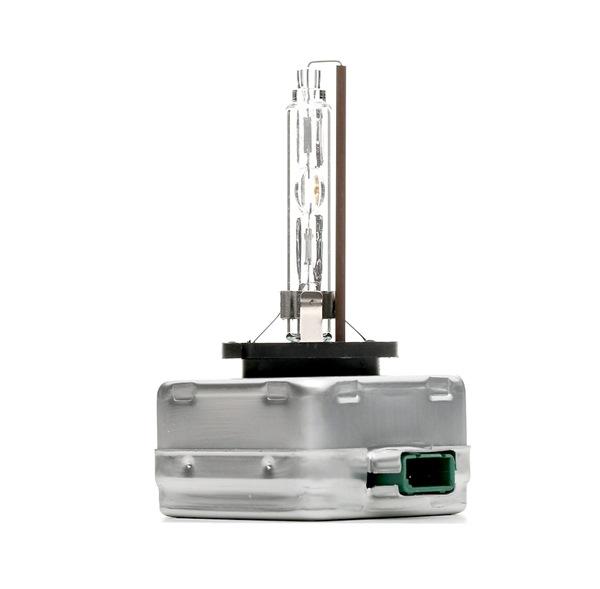 Hauptscheinwerfer Glühlampe 106B0055 XE (X760) 2.0 AWD 250 PS Premium Autoteile-Angebot