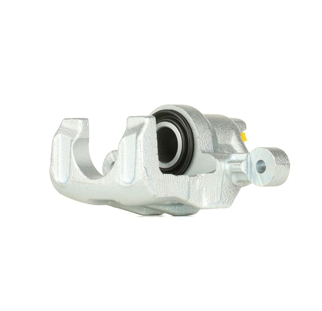 RIDEX: Original Bremssattel 78B0994 (Ø: 30mm, Ø: 30mm, Bremsscheibendicke: 10mm)