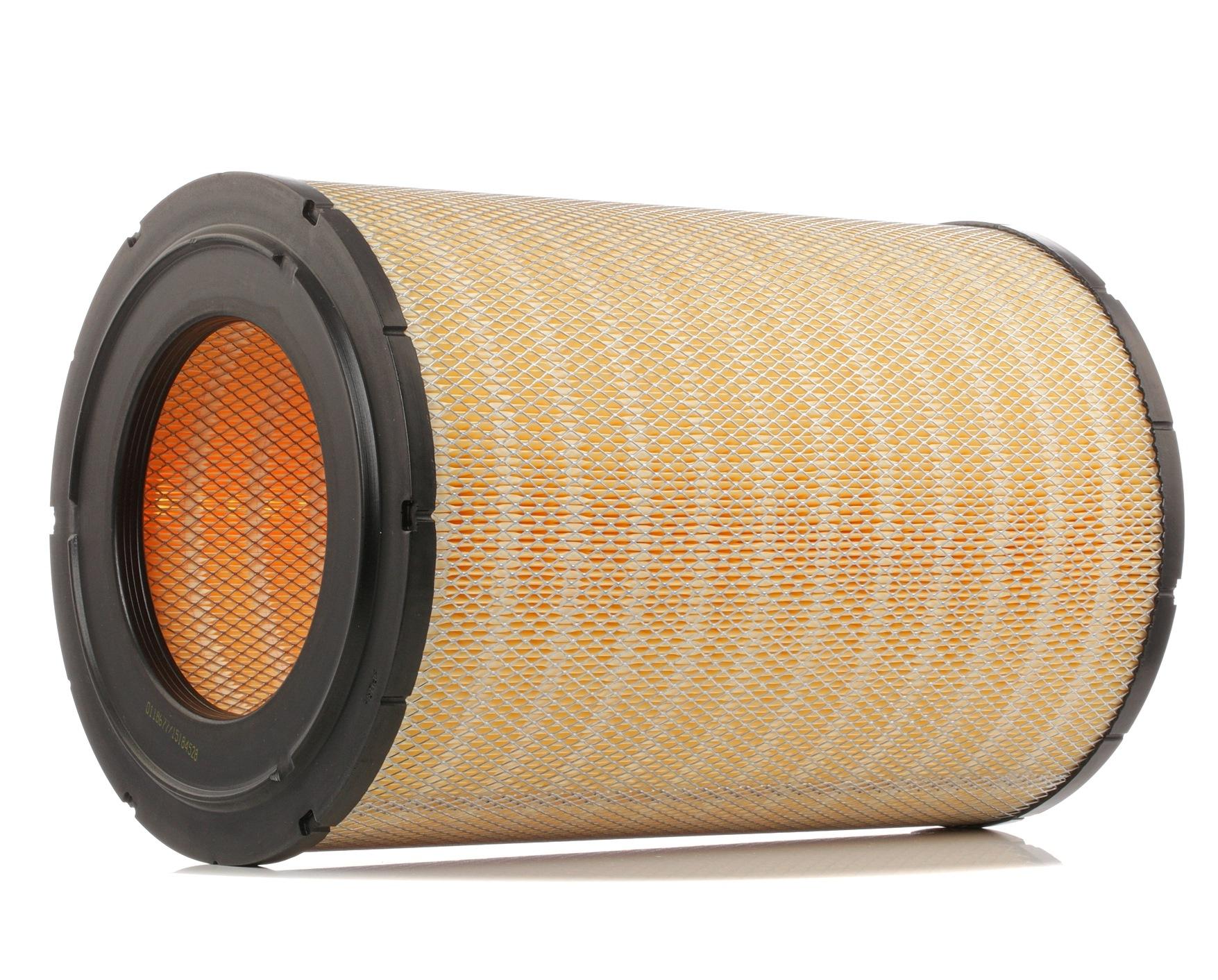 SKAF-0061143 STARK Luftfilter für VOLVO online bestellen