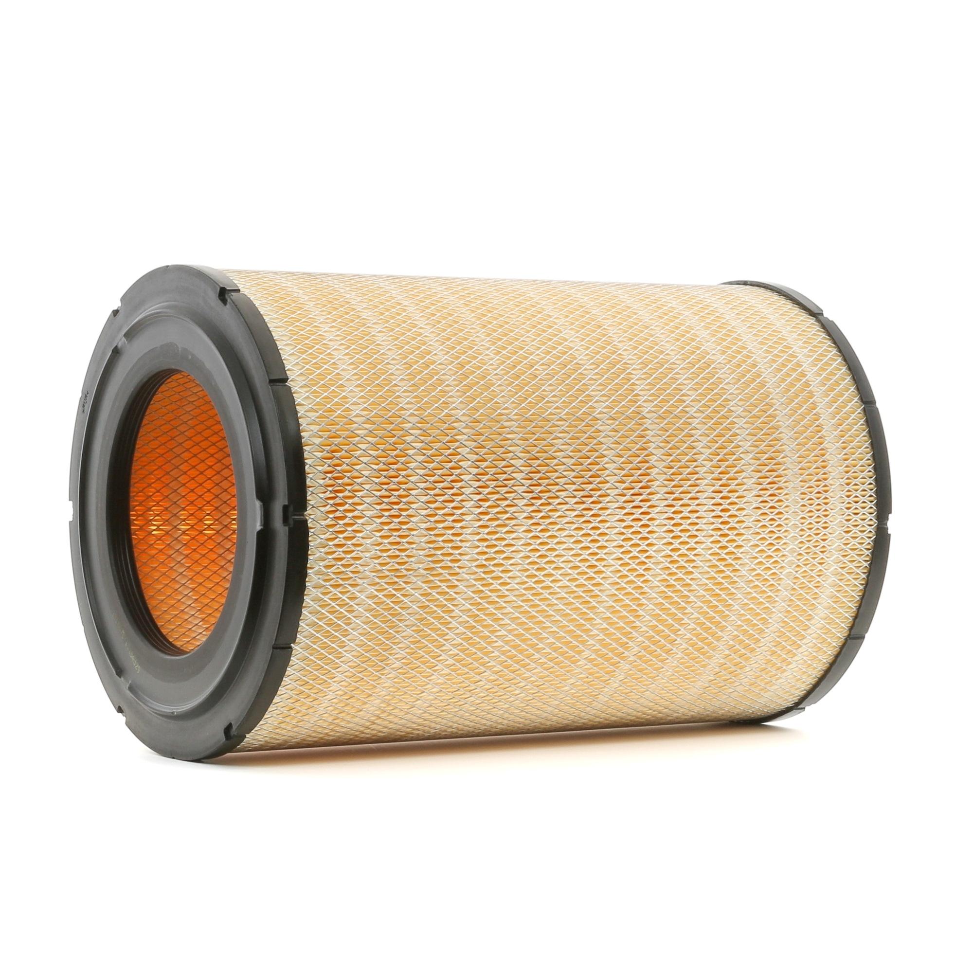 8A1144 RIDEX Luftfilter für MAN online bestellen