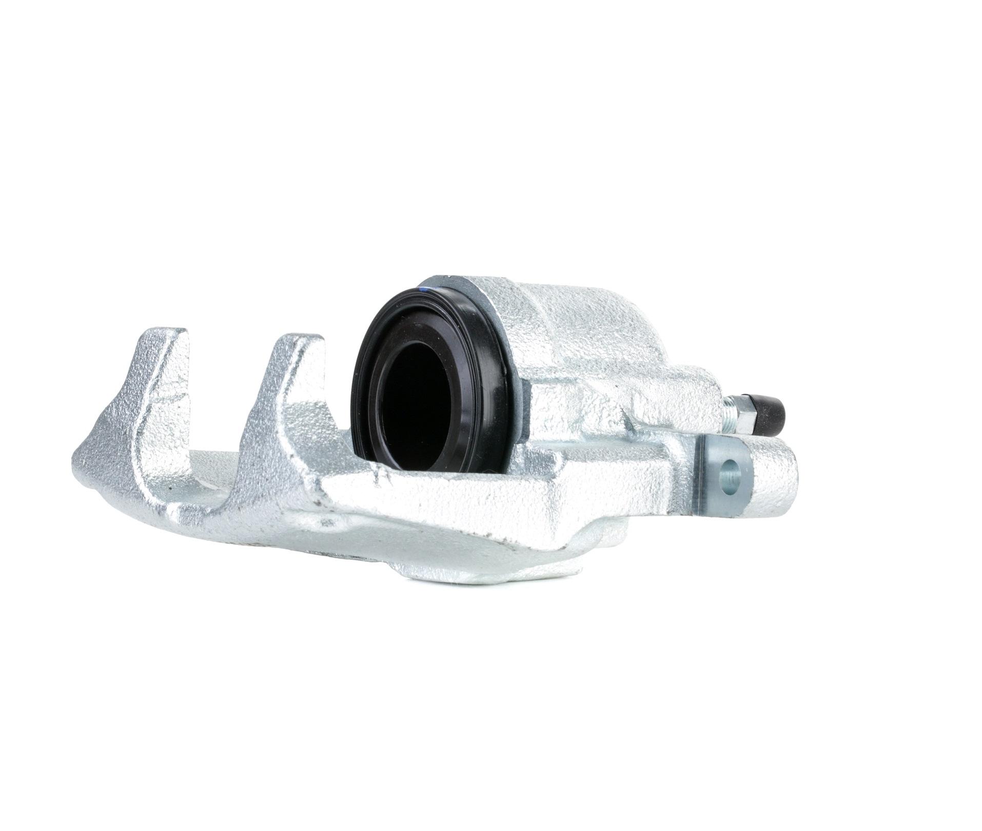 RIDEX: Original Bremssattel 78B1082 (Ø: 48mm, Ø: 48mm, Bremsscheibendicke: 12mm)