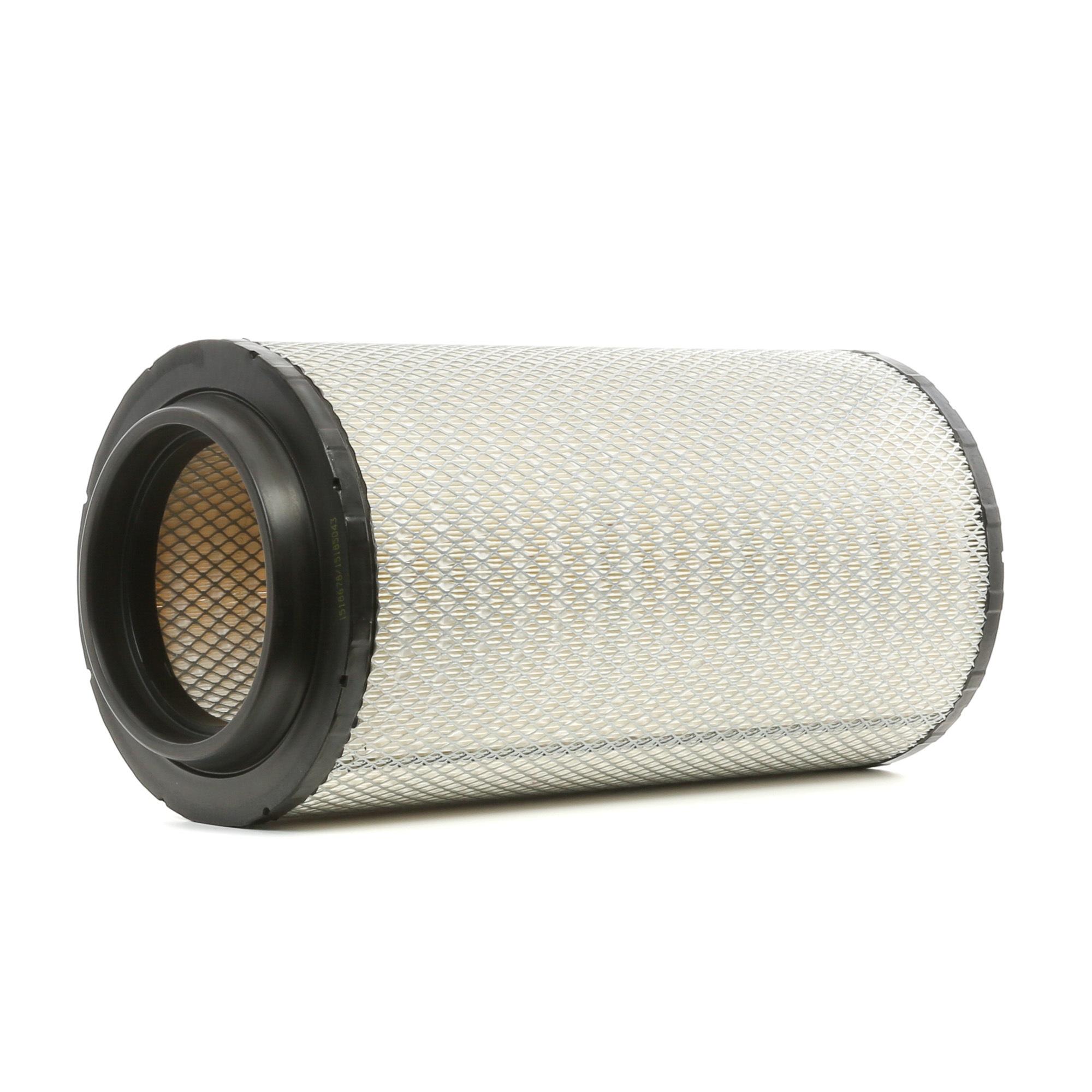 8A1179 RIDEX Luftfilter für MAN online bestellen