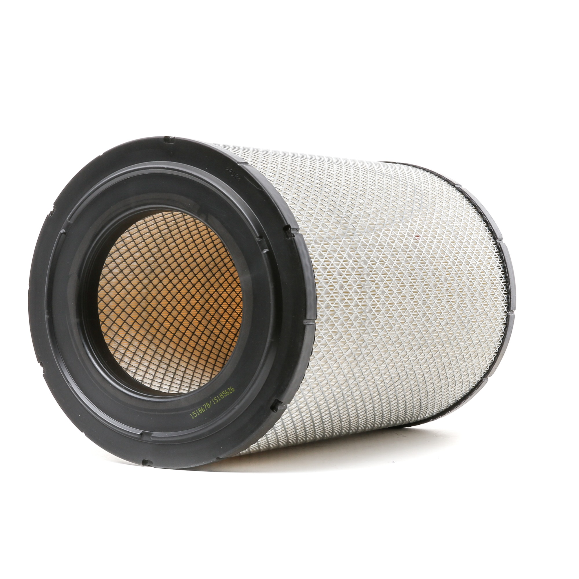 8A1235 RIDEX Luftfilter für MAN online bestellen