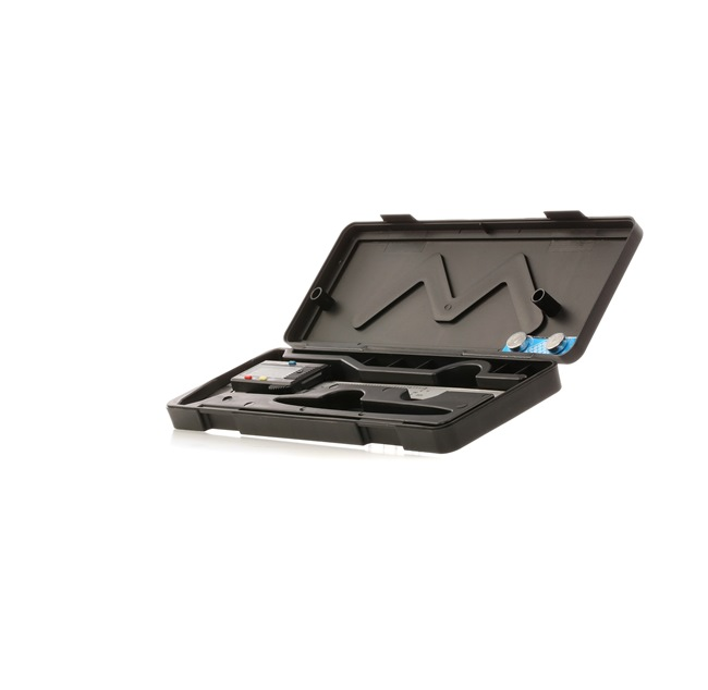 Vernier calipers 7EMS01 at a discount — buy now!