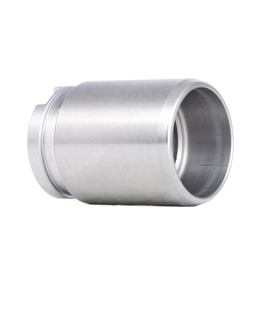 Kolben, Bremssattel SKPBC-1660033 — aktuelle Top OE 47831-52090 Ersatzteile-Angebote