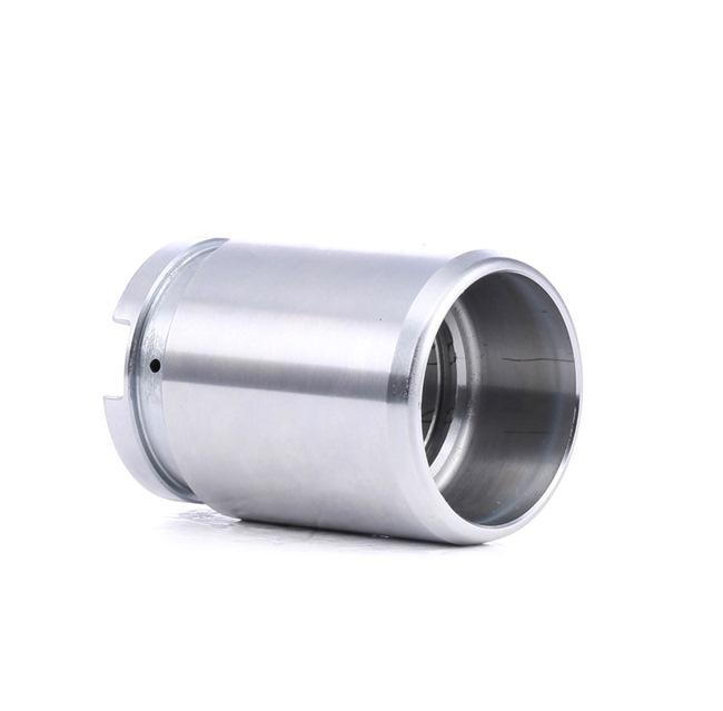 Kolben, Bremssattel 2248P0034 — aktuelle Top OE 4783152090 Ersatzteile-Angebote