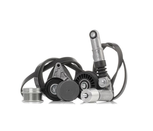 Keilrippenriemensatz SKRBS-1200504 — aktuelle Top OE 95141-55C10 Ersatzteile-Angebote