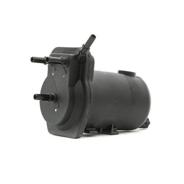 Kraftstofffilter 9F0260 — aktuelle Top OE 8 200 458 337 Ersatzteile-Angebote