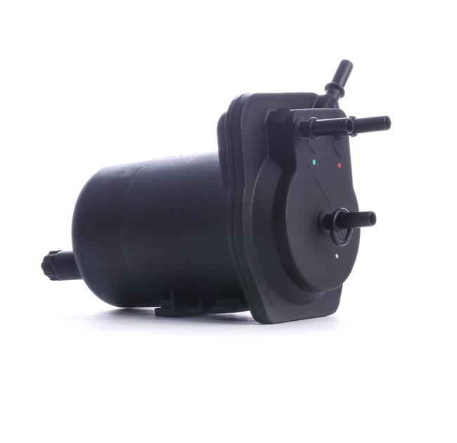 Kraftstofffilter SKFF-0870260 — aktuelle Top OE 77 01 061 577 Ersatzteile-Angebote
