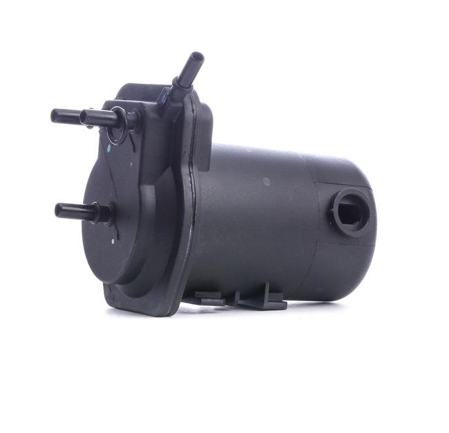 Kraftstofffilter 9F0261 — aktuelle Top OE 7701061577 Ersatzteile-Angebote