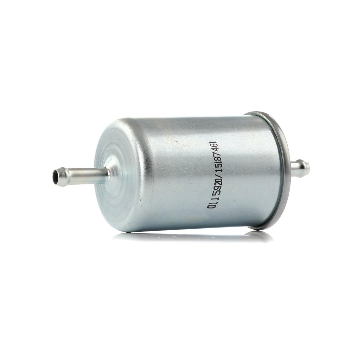 SKFF-0870314 STARK Leitungsfilter Höhe: 135mm Kraftstofffilter SKFF-0870314 günstig kaufen