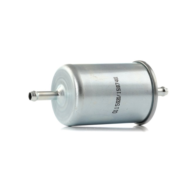 STARK: Original Kraftstoffaufbereitung SKFF-0870314 (Höhe: 135mm) mit vorteilhaften Preis-Leistungs-Verhältnis