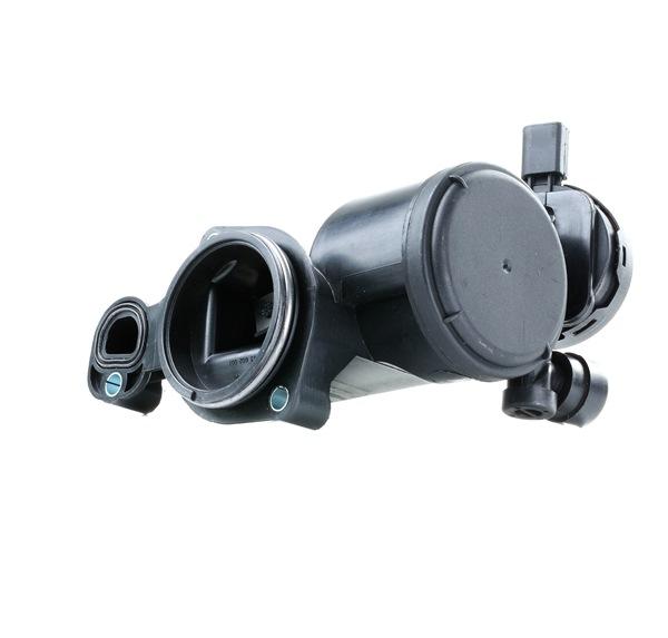 Ventil, Kurbelgehäuseentlüftung SKVEB-3840018 — aktuelle Top OE 036 103 464AB Ersatzteile-Angebote