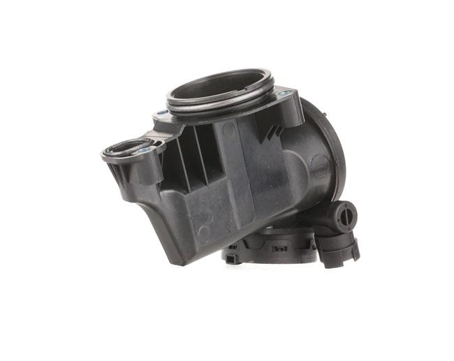 Ventil, Kurbelgehäuseentlüftung 3886V0019 — aktuelle Top OE 036 103 464 AB Ersatzteile-Angebote