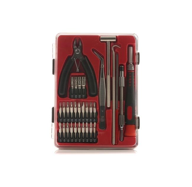 Werkzeugsatz 7MWS31 Niedrige Preise - Jetzt kaufen!