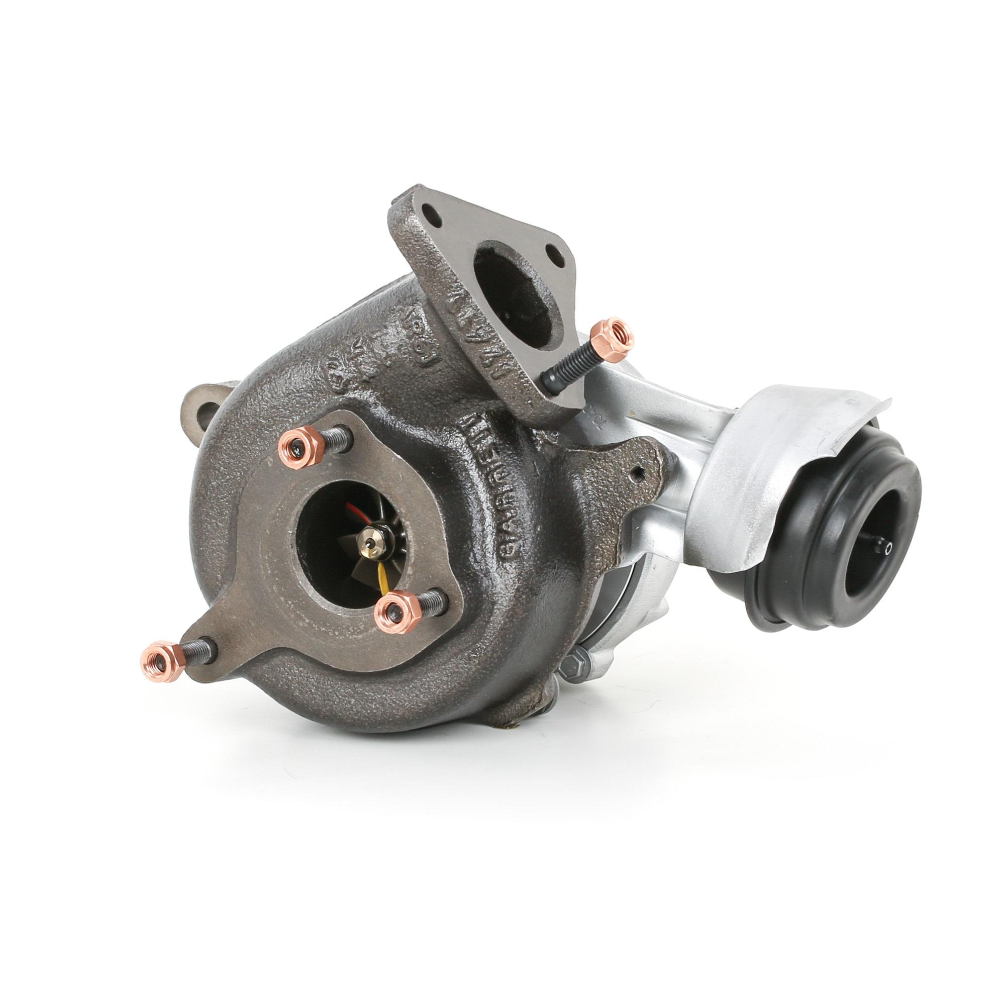 Turbolader 2234C0168R – herabgesetzter Preis beim online Kauf