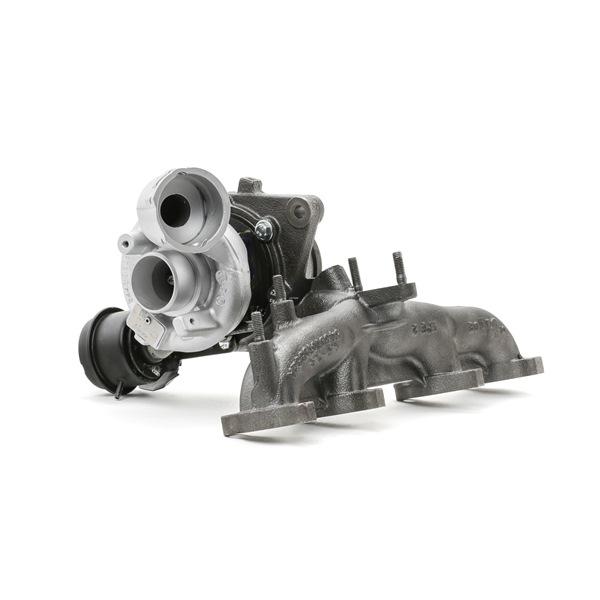 Turbolader 2234C0183R — aktuelle Top OE 03G253014DX Ersatzteile-Angebote