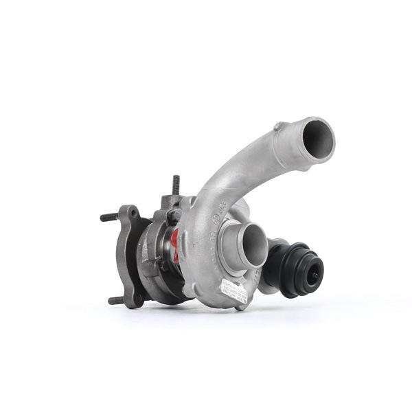 Turbolader 2234C0002R rund um die Uhr online kaufen
