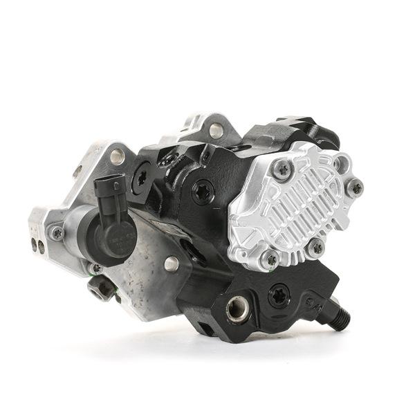 Einspritzpumpe 3918H0070R Espace IV (JK) 2.0 dCi 131 PS Premium Autoteile-Angebot