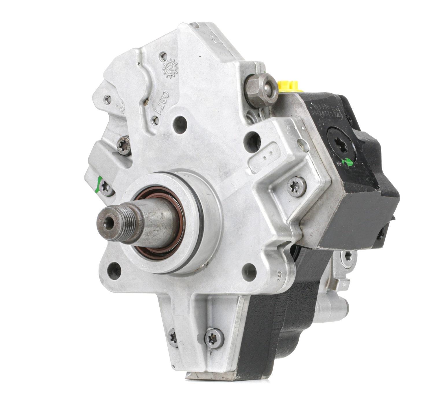 RIDEX REMAN Pompa ad alta pressione per DAF – numero articolo: 3918H0055R