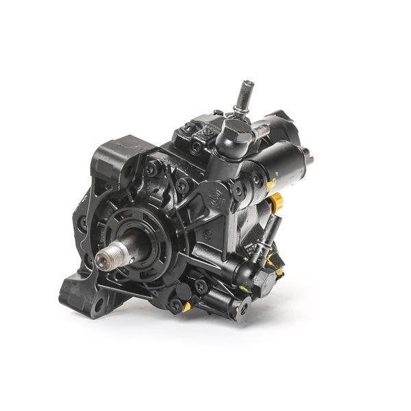 Original Hochdruckpumpe 3918H0077R Renault