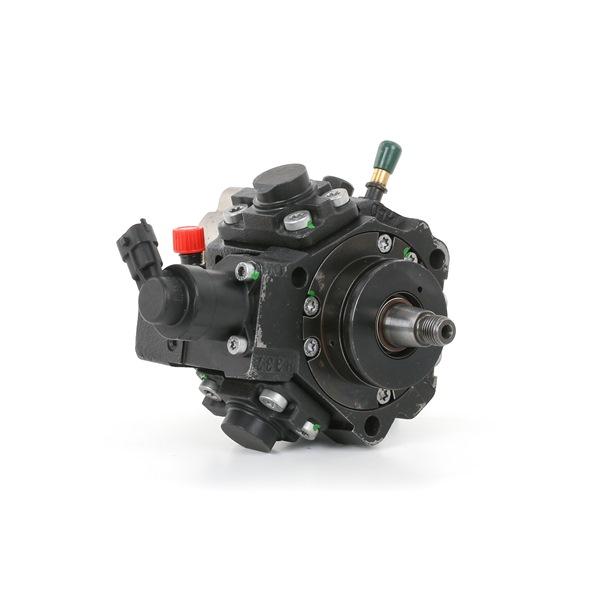 Einspritzpumpe 3918H0112R Espace IV (JK) 2.0 dCi 131 PS Premium Autoteile-Angebot