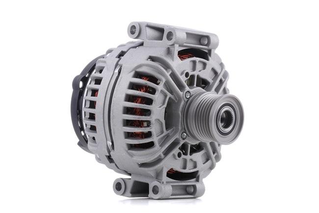 Alternateur 4G0559 — les meilleurs prix sur les OE 05080464AB pièces de rechange de qualité supérieure