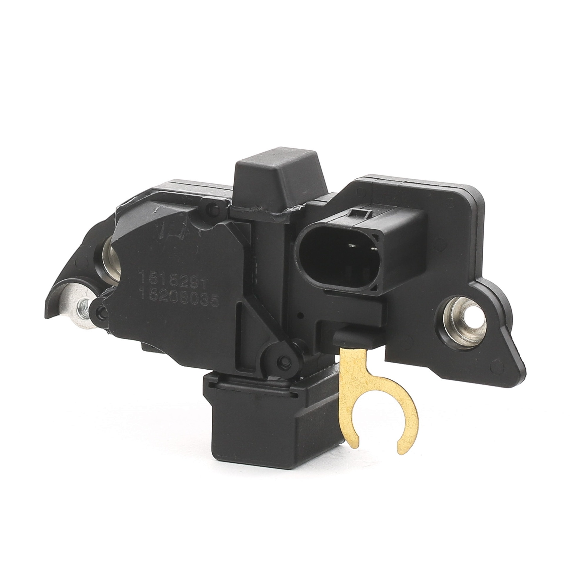 Original AUDI Regler Lichtmaschine 288R0075