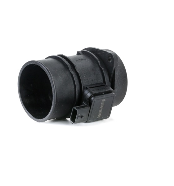 RIDEX: Original Luftmengenmesser 3926A0327 (Spannung: 12V)