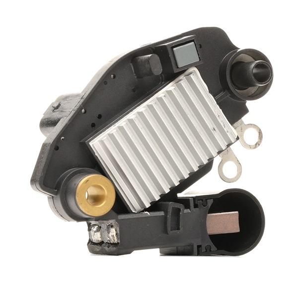 Lichtmaschinenregler SKRE-2450078 Clio II Schrägheck (BB, CB) 1.2 60 PS Premium Autoteile-Angebot