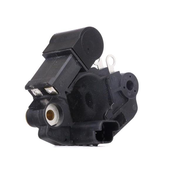 Lichtmaschinenregler 288R0079 Clio II Schrägheck (BB, CB) 1.2 60 PS Premium Autoteile-Angebot