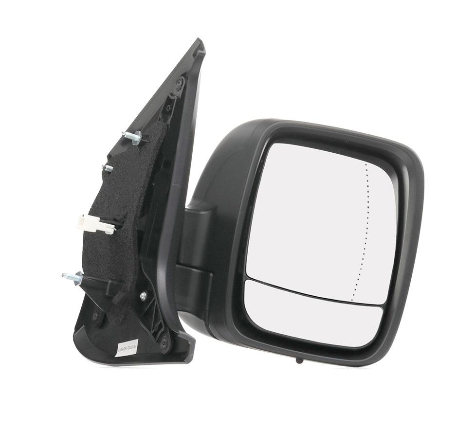 RIDEX: Original Autospiegel 50O0474 ()
