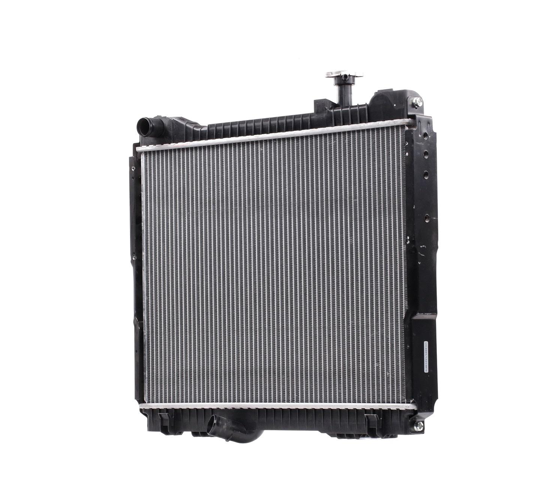 LKW Kühler, Motorkühlung RIDEX 470R0825 kaufen