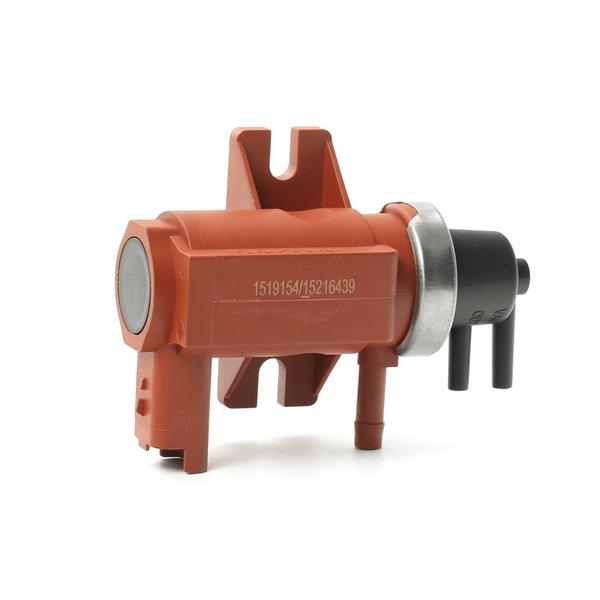 kúpte si Regulátor tlaku 3553P0014 kedykoľvek