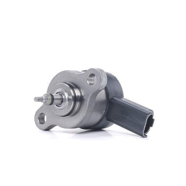 Druckregelventil, Common-Rail-System SKPCR-2060015 — aktuelle Top OE 093182232 Ersatzteile-Angebote
