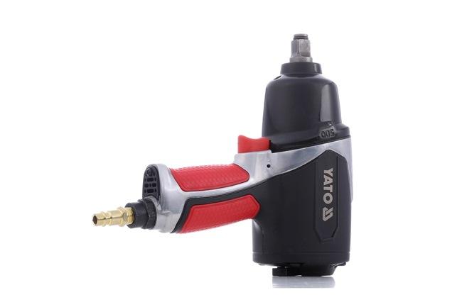 Kaufen Sie Power-Schrauber YT-09524 zum Tiefstpreis!