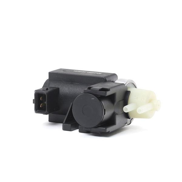 Druckwandler, Turbolader 3553P0016 — aktuelle Top OE 7626350 Ersatzteile-Angebote