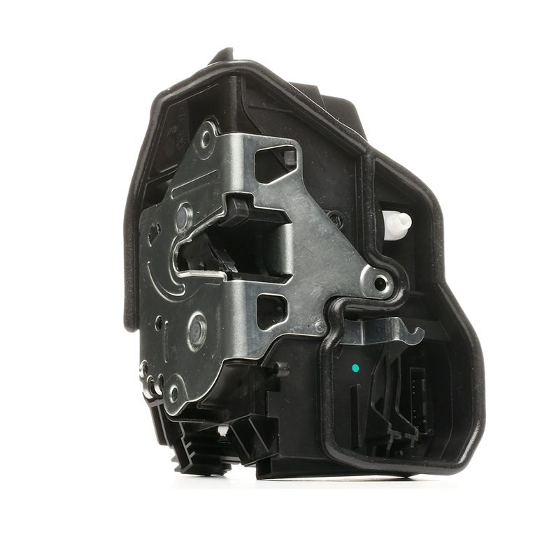 RIDEX: Original Zentralverriegelung Motor 1361D0110 (Pol-Anzahl: 5-polig)