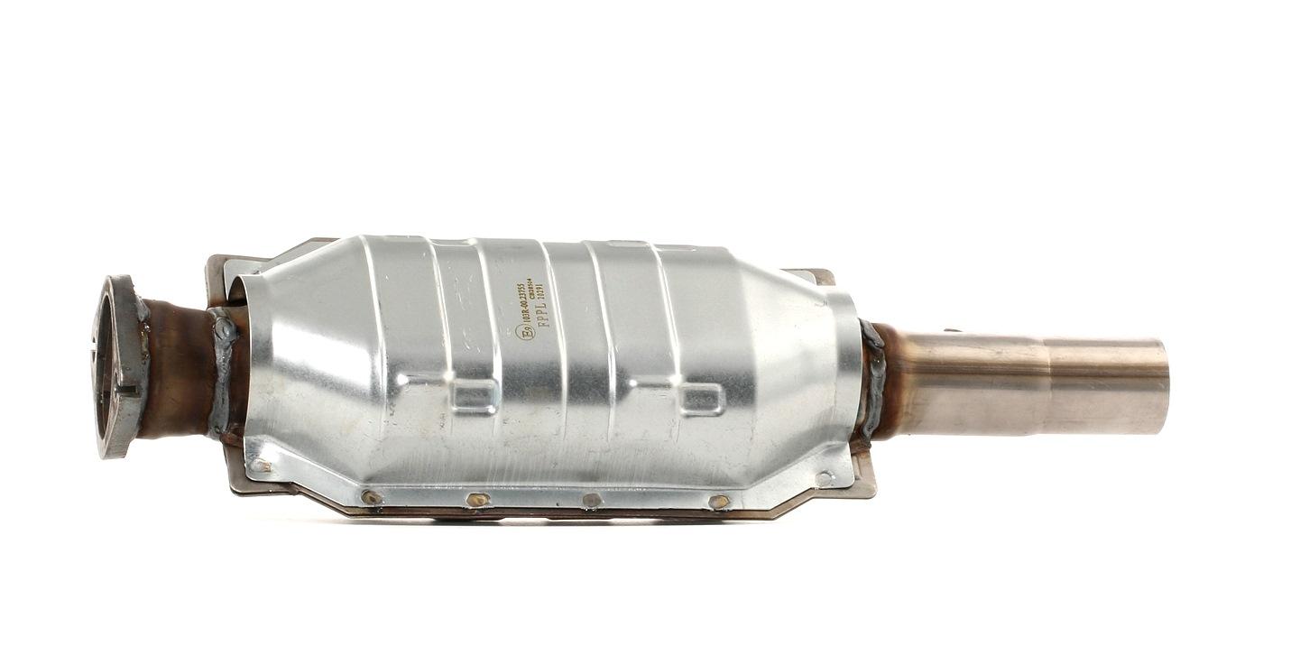 OE Original Krümmerkatalysator SKCCT-4840396 STARK