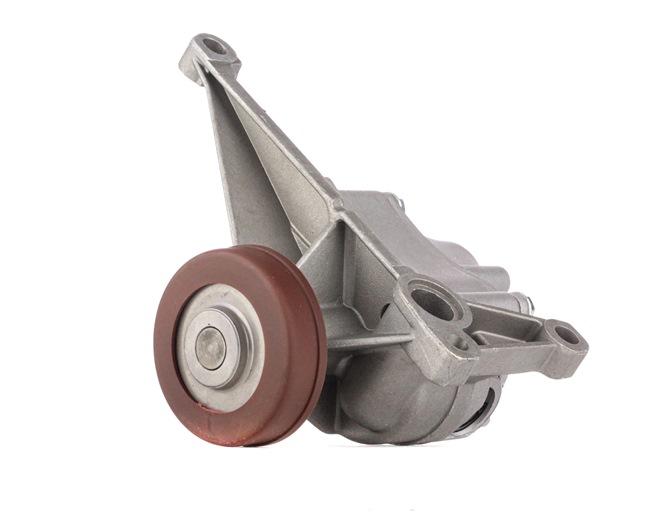 RIDEX: Original Motorölpumpe 596O0037 ()