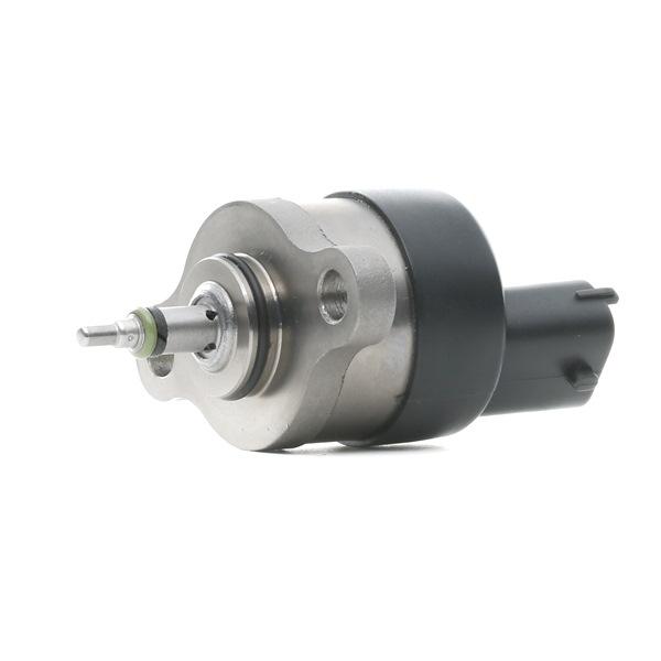 Druckregelventil, Common-Rail-System SKPCR-2060018 — aktuelle Top OE 093182232 Ersatzteile-Angebote