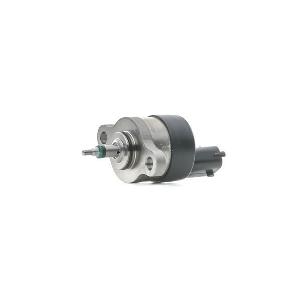 Druckregelventil, Common-Rail-System 3996P0019 — aktuelle Top OE 093182232 Ersatzteile-Angebote
